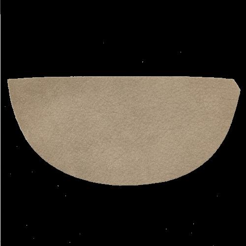 Ärmelpatch 15,0 x 7,0 cm