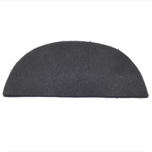 Ärmelpatch 11,0 x 4,3 cm