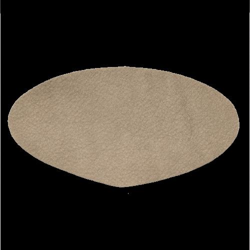 Ärmelpatch 15,2 x 8,0 cm