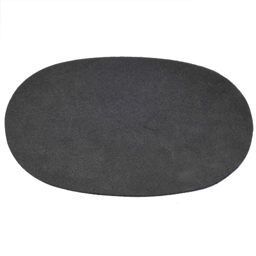 Ärmelpatch 17,0 x 9,5 cm