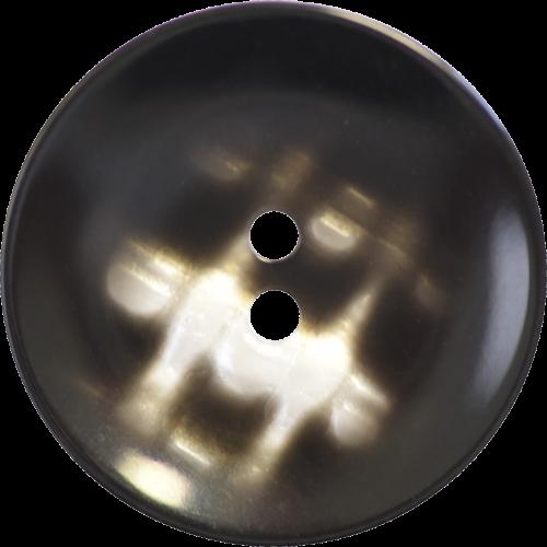 Polyesterknopf 18 - 28 mm